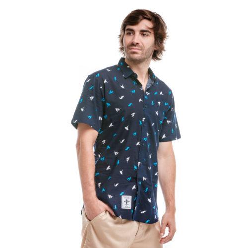 GrumpyScampi-SurferShirt